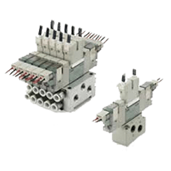 4GB*R Series Pressure sensor
